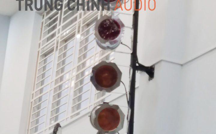 bo-sung-nang-cap-dan-den-trung-tam-van-hoa-thanh-nien-quan-9-004