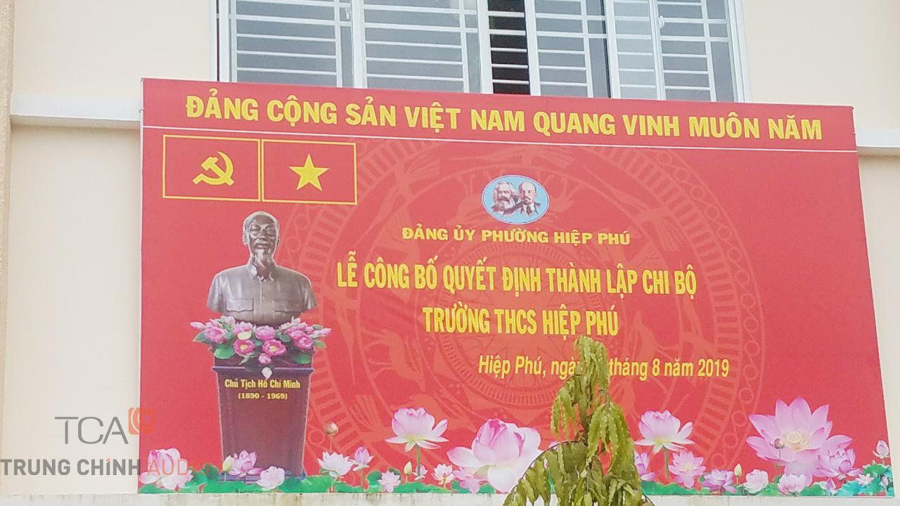 tca-khao-sat-thi-cong-truong-thcs-hiep-phu-005
