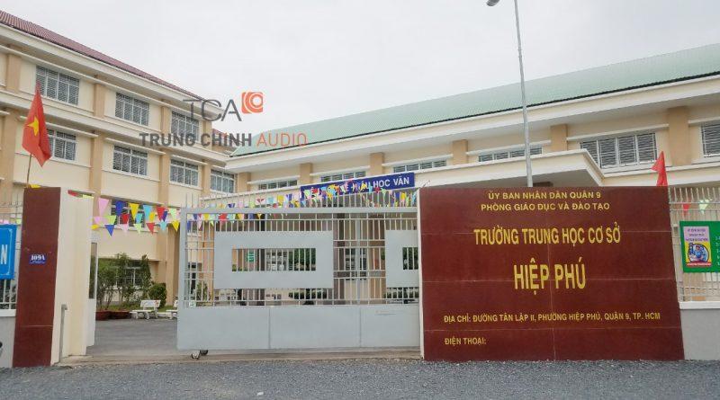 tca-khao-sat-thi-cong-truong-thcs-hiep-phu-007