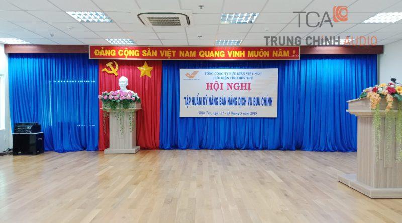 tca-khao-sat-truoc-khi-lap-dat-am-thanh-buu-dien-ben-tre-001