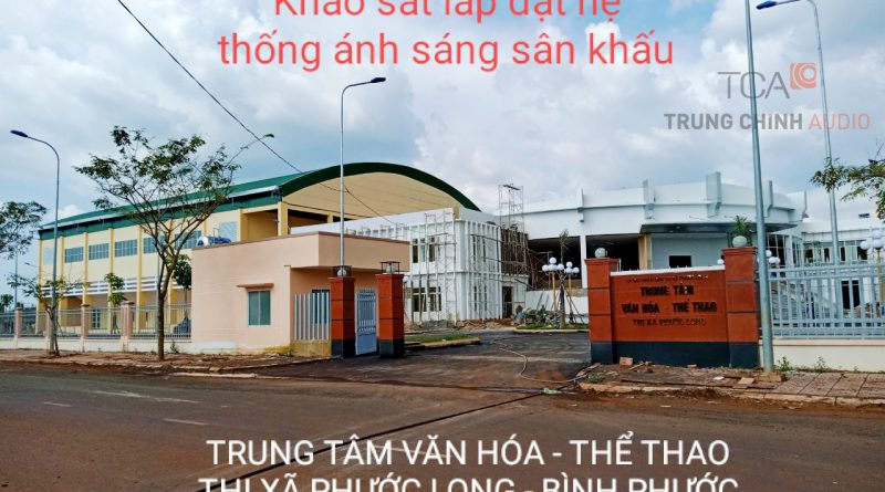 trung-tam-van-hoa-the-thao-thi-xa-phuoc-long-binh-phuoc-001
